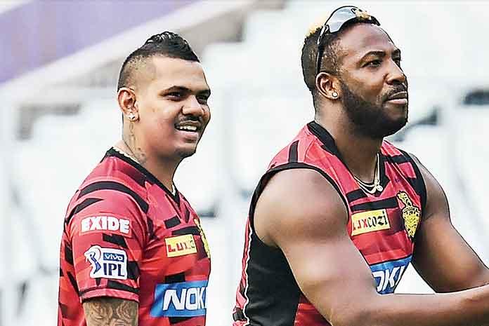 आईपीएल 2021 के सस्पेंड होने की वजह आई सामने, इनकी मांग पर किया गया रद्द 2