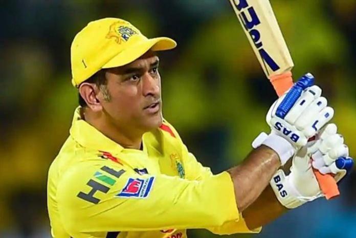 IPL 2021: आईपीएल में टीम की तरफ से सबसे अधिक छक्के जड़ने वाले खिलाड़ी 3