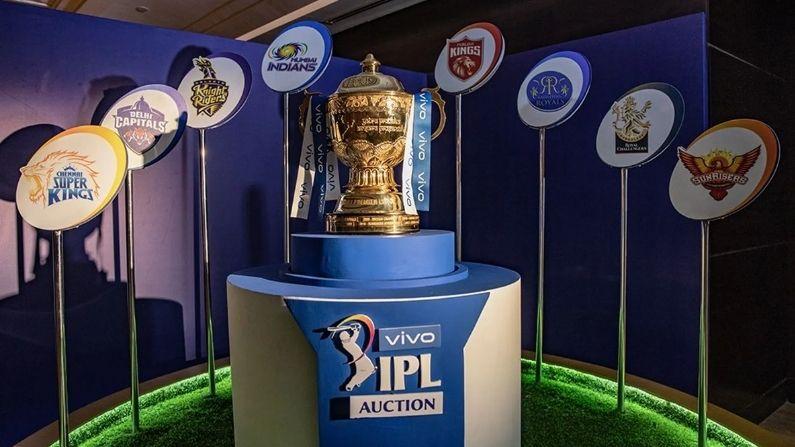 IPL 2021: आईपीएल नीलामी में इन 3 खिलाड़ियों को नहीं मिला कोई खरीददार तो कर दिया अब संन्यास का ऐलान 2