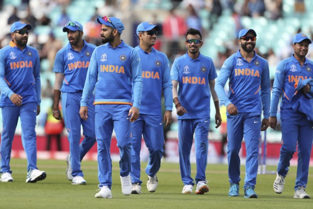 """अगर कल विश्वकप खेला जाए तो भारतीय टीम बिना किसी संदेह के बनेगी विजेता"" 3"