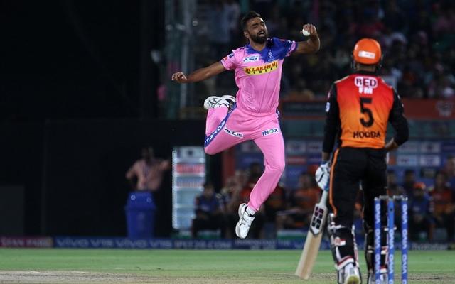 टीम इंडिया के चयन पर उठे सवाल, क्रिकेट के पूर्व दिग्गज ने कहा इस खिलाड़ी को मिलनी चाहिए थी जगह 1
