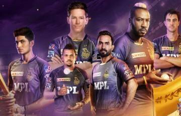 मॉर्गन के जगह दिनेश कार्तिक को आईपीएल 14 का कप्तान बनाएगी केकेआर, दोबारा कप्तानी करने पर विकेटकीपर ने कही ये बात 1