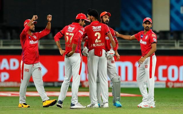 IPL 2021 : आईपीएल का स्थगित होना इन तीन टीमों के लिए साबित हो सकता है फायदेमंद 2