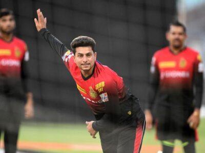 कुलदीप यादव का बड़ा खुलासा, आईपीएल का कोई भी मैच नहीं जीतना चाहती है केकेआर 5