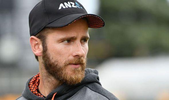 WTC फाइनल- न्यूजीलैंड के कप्तान केन विलियम्सन के बाहर होने पर न्यूजीलैंड को कितना हो सकता है नुकसान 1