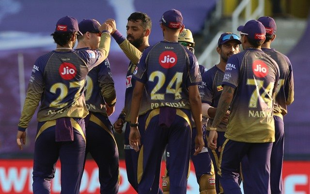 IPL Rewind : आईपीएल इतिहास में सबसे ज़्यादा बार 50+ रन के अंतर से जीत दर्ज करने वाली टीमें 7