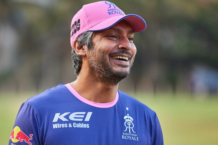 स्टोक्स, आर्चर और लिविंगस्टोन के बाद राजस्थान का ये विदेशी खिलाड़ी भी हुआ आईपीएल 2021 से बाहर 2