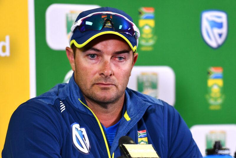 बीसीसीआई ने दिखाई अपनी पॉवर, पाकिस्तान के खिलाफ जारी सीरीज छोड़ आईपीएल में शामिल होगें 5 अफ्रीकी खिलाड़ी 6