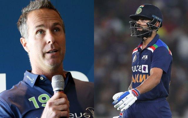 """""""भारत के युवा खिलाड़ियों की प्रतिभा में गहराई है, वो एक साथ 2 बनाकर भी खेलें तो पुरे विश्व पर राज करेंगे"""" 1"""