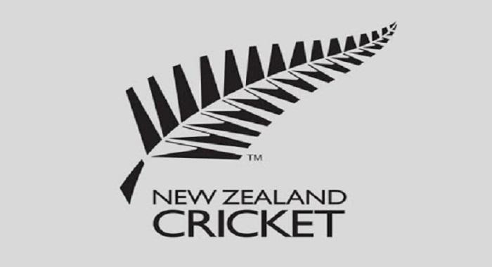 न्यूजीलैंड
