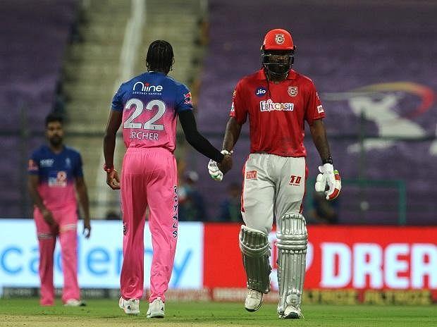 संजू सैमसन के सिंगल न लेने पर बचाव में उतरे कुमार संगकारा, बताया 1 रन न लेने के पीछे की वजह 2