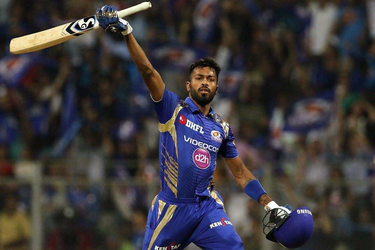 IPL 2021: आरसीबी (RCB) को अगर जीतना है पहला मैच तो मुंबई इंडियंस के इन खिलाड़ियों से बचकर रहना होगा 4
