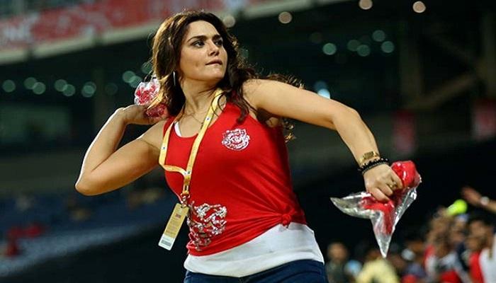 अनिल कुंबले को पंजाब के इस युवा बल्लेबाज में दिखती है पोलार्ड की छवि 2
