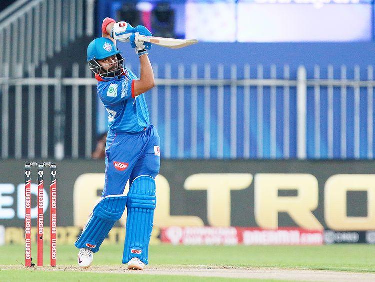 IPL 2021: पृथ्वी शॉ ने सीएसके के खिलाफ खेली 72 रन की पारी, फिर भी टीम इंडिया में वापसी की उम्मीद नहीं 2