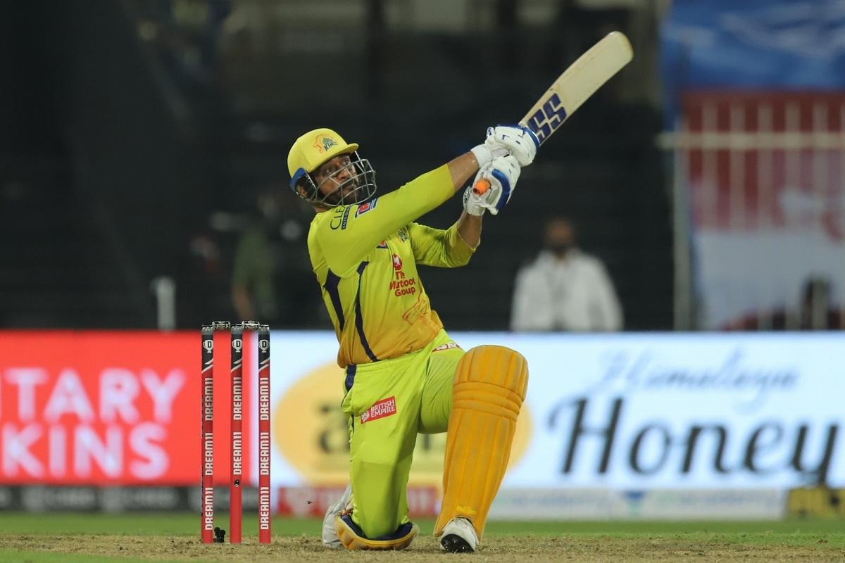 IPL 2021 : धोनी या पोलार्ड नहीं, फ़ैंस ने इस खिलाड़ी को माना आईपीएल इतिहास का बेस्ट फ़िनिशर 2