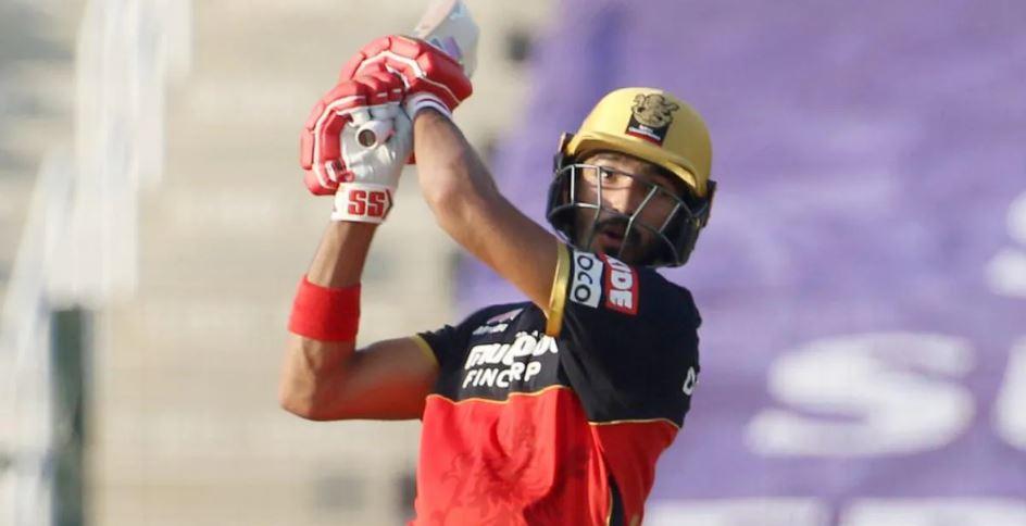 देवदत्त पडिक्कल उस खिलाड़ी को मानते हैं अपना आदर्श जिससे कप्तान विराट कोहली का है 36 का आंकड़ा 1