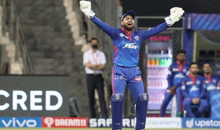 IPL 2021: ऋषभ पंत की कप्तानी से खुश नहीं हैं दिल्ली के ये धुरंधर, बताई कप्तानी में कई खामियां 10