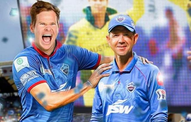 """""""सिर्फ 2.2 करोड़ रूपये के लिए स्टीव स्मिथ का आईपीएल खेलने भारत जाना समझ से परे"""" 1"""