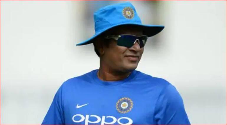 5 मौके जब आईपीएल के दौरान खिलाड़ियों को खानी पड़ी जेल की हवा 4