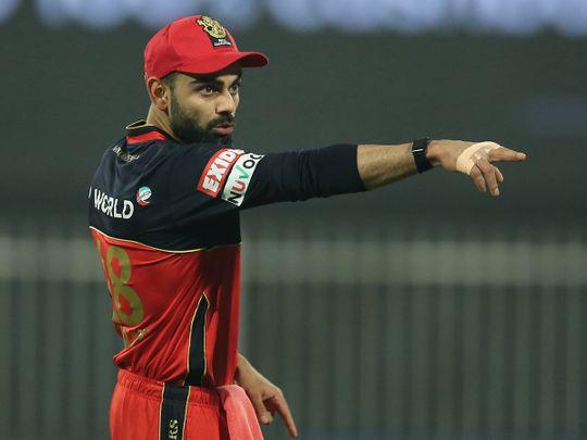 IPL 2021: क्या RCB का साथ छोड़ने वाले हैं विराट कोहली? खुद कप्तान ने दिया जवाब 1