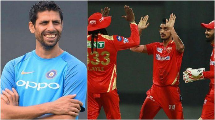 IPL 2021: पंजाब किंग्स की लगातार दूसरी हार पर भड़के आशीष नेहरा कप्तान और कोच को सुनाई खरीखोटी 5