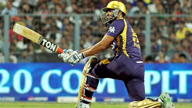 इन खिलाड़ियों ने किया है आईपीएल खेलने वाली टीमों के लिए सबसे तेज अर्धशतक जड़ने का कारनामा 1