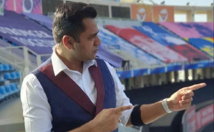 IPL 2021: आकाश चोपड़ा ने किया दिल्ली कैपिटल्स की प्लेइंग XI का चुनाव, इन 2 दिग्गज खिलाड़ियों को किया बाहर 2
