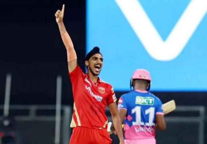 IPL 2021 : राहुल द्रविड़ के इस 22 साल के चेले को पिता भेजना चाहते थे कनाडा, अब आईपीएल का बन चूका है स्टार 6
