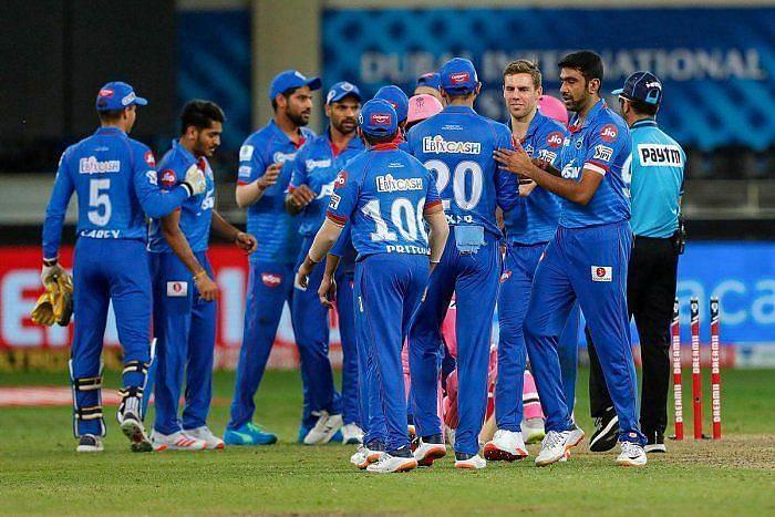IPL 2021: दिल्ली कैपिटल्स में अक्षर पटेल की वापसी, जानिए कब खेल सकते हैं पहला मुकाबला 2