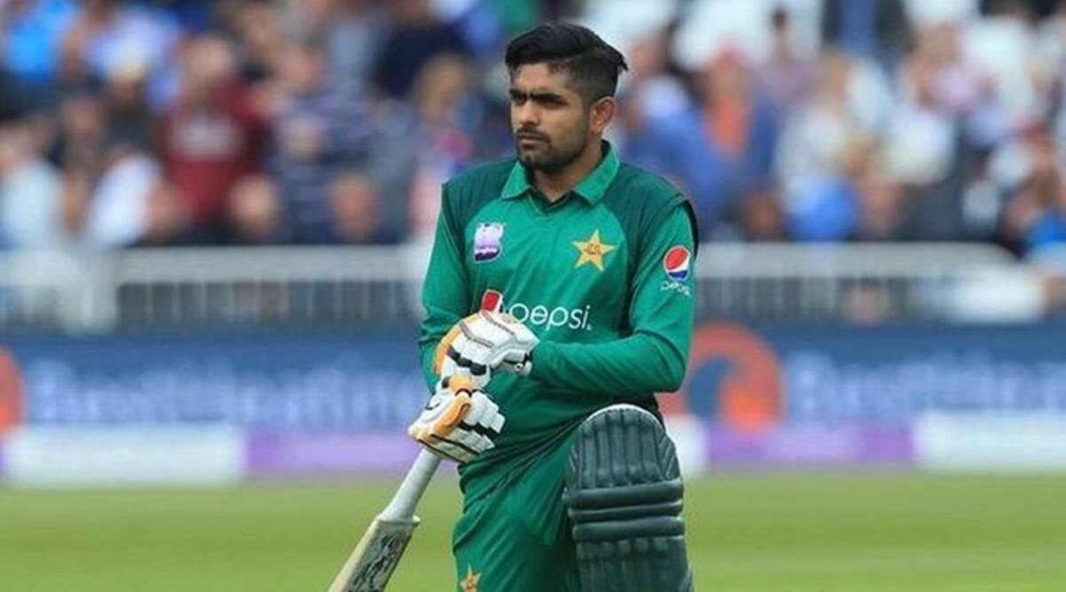 85.4 % फैंस का मानना पाकिस्तान के कप्तान बाबर आजम नहीं हैं विराट कोहली से बेहतर 2