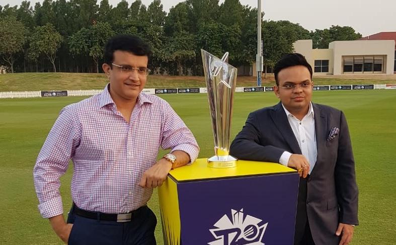IPL 2021 के बीच BCCI ने घरेलू क्रिकेट को लेकर उठाया ठोस कदम, रणजी-विजय हजारे ट्रॉफी के आयोजन के लिए तय हुआ वक्त 1