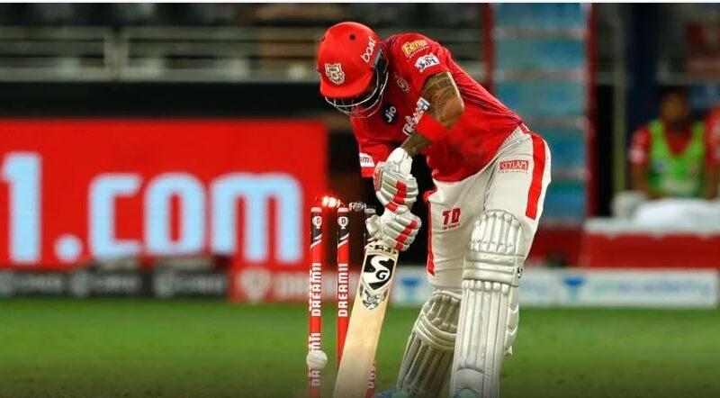 IPL Rewind : आईपीएल के 13 सीज़न में अभी तक खेले गए 12 ऐतिहासिक सुपर ओवर और उनके हीरो 1