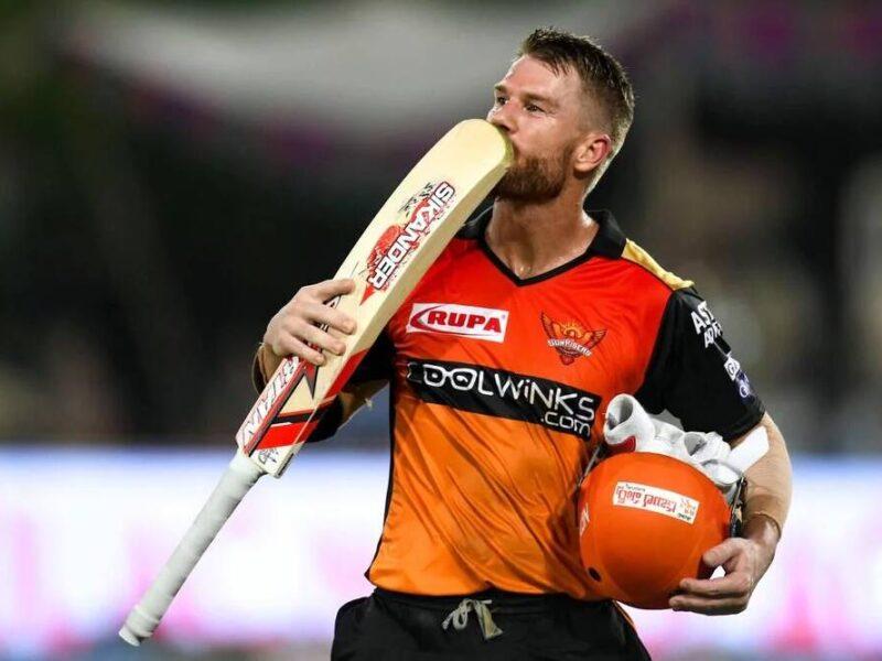 IPL 2021: आईपीएल के एक ओवर में 5 चौके लगा चुके हैं ये 8 क्रिकेटर 9