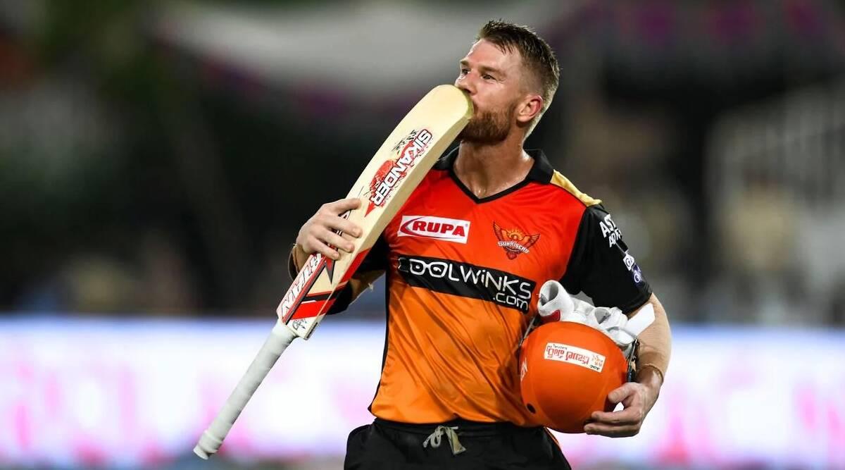 IPL 2021: आईपीएल के एक ओवर में 5 चौके लगा चुके हैं ये 8 क्रिकेटर 1