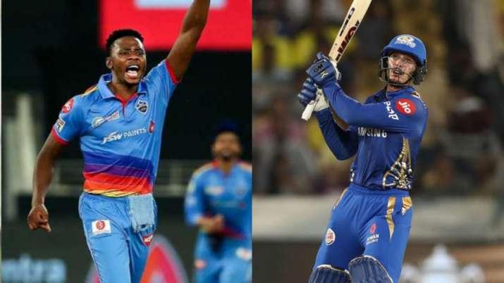 पाकिस्तान से हिसाब बराबर करने के बाद, अब आईपीएल में धूम मचाने आ रहे हैं ये 5 अफ्रीकी खिलाड़ी 8
