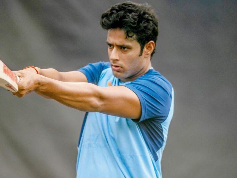 IPL 2021: शिवम दुबे की क्रिकेट पर डैनियल विटोरी ने उठाये सवाल, बताया क्यों हैं फ्लॉप 5