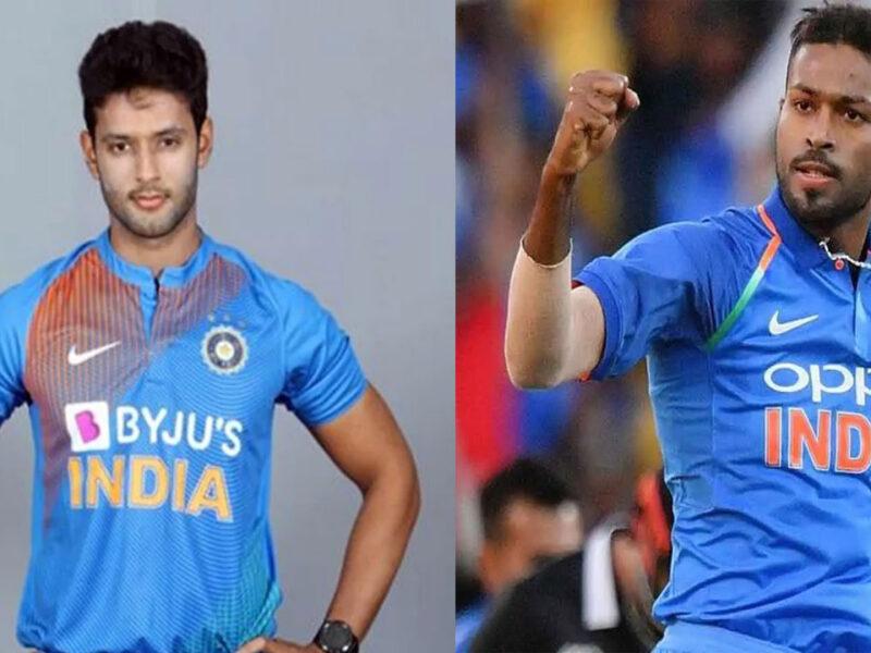 भारत के पास हार्दिक पांड्या, लेकिन टीम में मेरी भी जरूरत : शिवम दुबे 4