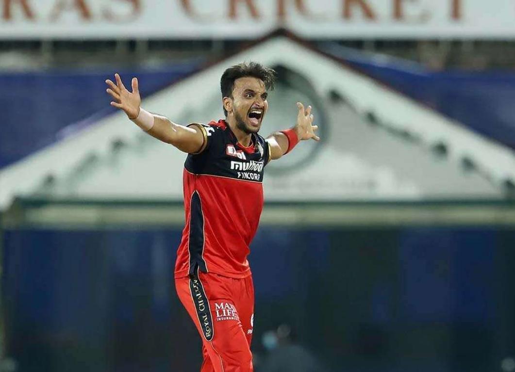 श्रीलंका दौरे पर इन 5 भारतीय खिलाड़ियों को मिल सकता है डेब्यू का मौका 4