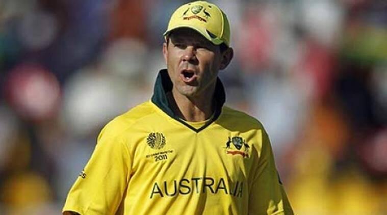 न्यूजीलैंड को पहले वनडे में धूल चटाते ही ऑस्ट्रेलियाई महिला टीम ने बनाया वर्ल्ड रिकॉर्ड 3
