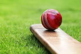 1 रन से अर्द्धशतक लगाने से चूका बल्लेबाज तो कर दी फिल्डर की पिटाई, अस्पताल में भर्ती 9
