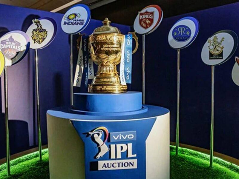इन 3 देशों में से किसी एक देश में खेले जा सकते हैं आईपीएल 2021 के बचे हुए मैच 9