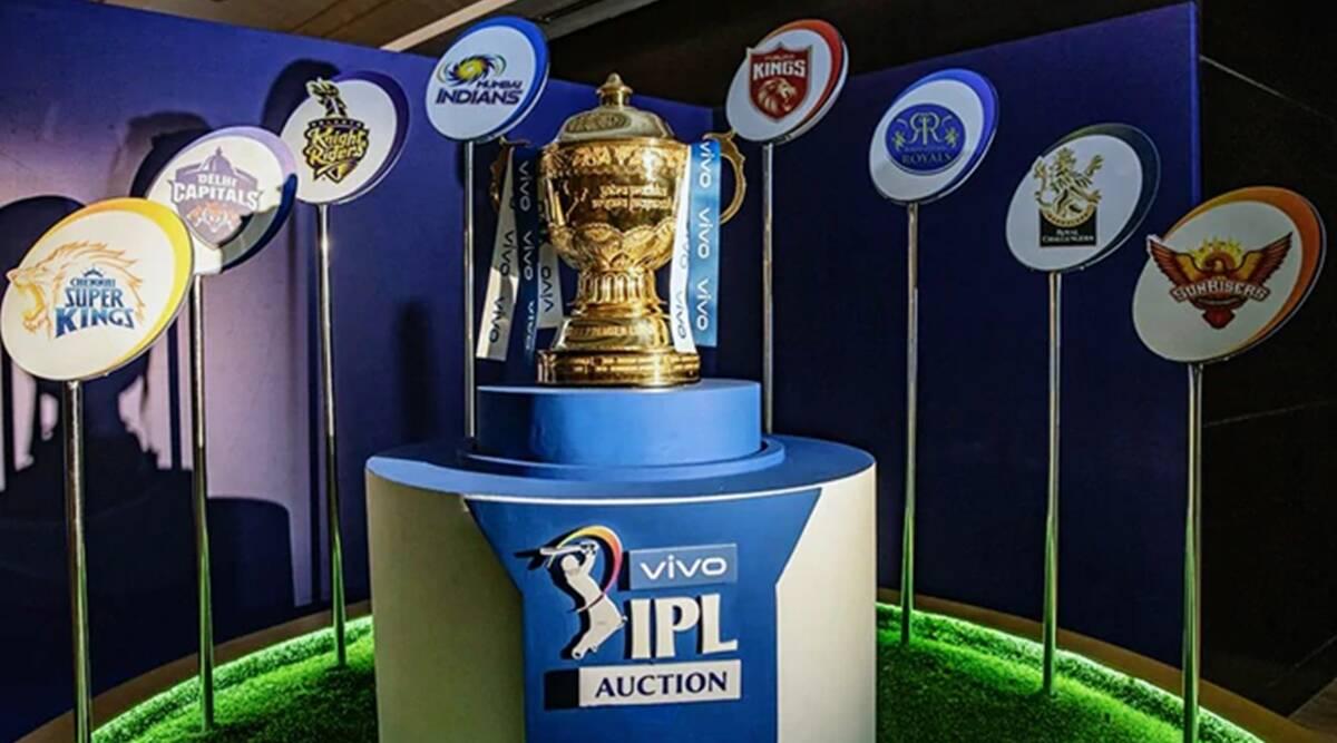 IPL 2021 : अब एक और ऑस्ट्रेलियाई ने बीच में छोड़ा आईपीएल, नहीं थम रहा जाने का सिलसिला 1