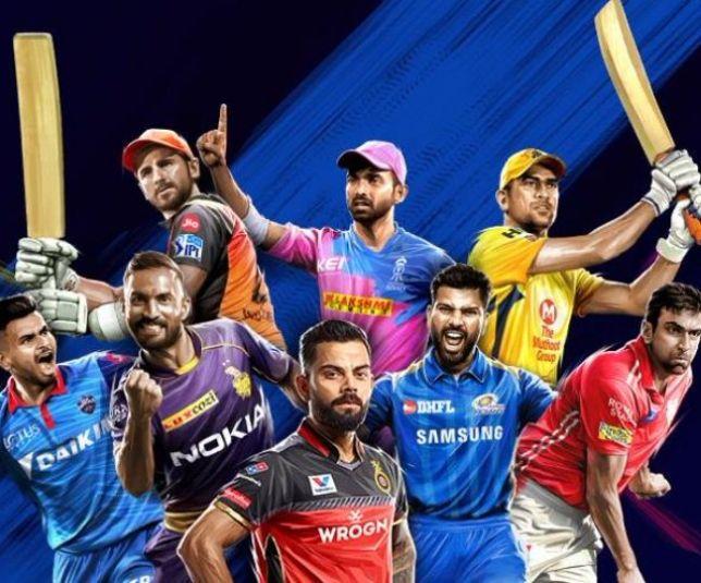 IPL 2021:POINT TABLE: चार मैचों बाद दिल्ली पहुंची टॉप पर, तो चेन्नई सबसे नीचे, जानिए अन्य टीमों का हाल 1