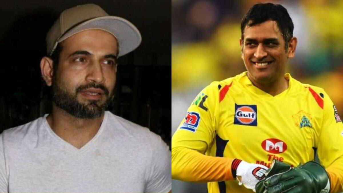 IPL Rewind : धोनी की CSK में चुने तो गए मगर प्लेइंग इलेवन का हिस्सा नहीं रहे ये 3 खिलाड़ी 1