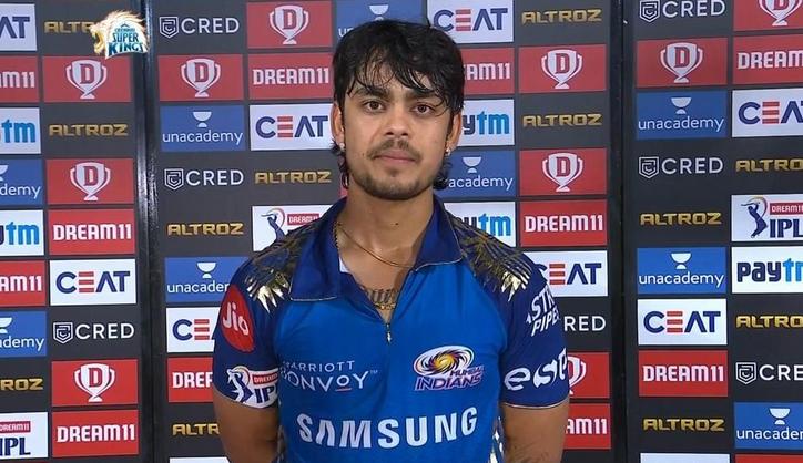 आईपीएल में फ्लॉप प्रदर्शन के बाद टीम इंडिया से बाहर हो सकते ये 5 खिलाड़ी, टूट सकता टी-20 विश्व कप खेलने का सपना 3