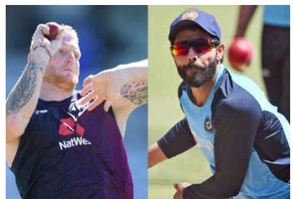 IPL 2021 Specials : आईपीएल 2021 के ऑलराउंडर्स की प्लेइंग इलेवन, जो किसी भी टीम को हराने का रखती है दम 7