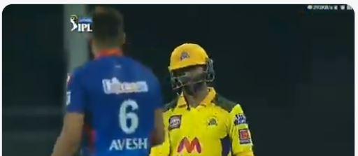 WATCH : रविन्द्र जडेजा की वजह से रन आउट हो गए सुरेश रैना, देखें वीडियो 15