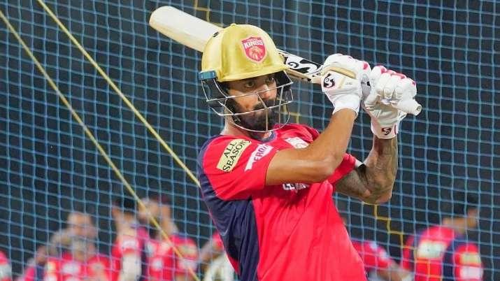 IPL 2021: केएल राहुल ने बनाया खास रिकॉर्ड, पंजाब के लिए ऐसा करने वाले बने एकलौते बल्लेबाज 7