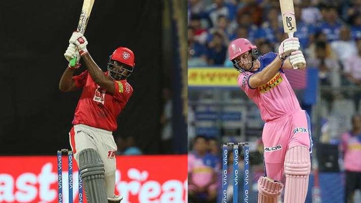 PBKS vs RR : पहले मैच में इन 11 खिलाड़ियों के साथ उतर सकती है केएल राहुल की पंजाब किंग्स, इन 4 विदेशी खिलाड़ियों को जगह 6
