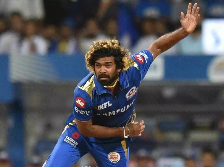 IPL 2021: लसिथ मलिंगा के सबसे बड़े रिकॉर्ड को इस भारतीय गेंदबाज से है खतरा, 13 साल से है इस पर मलिंगा का कब्जा 5